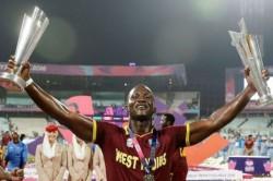 Darren Sammy To Lead St Lucia Zouks In 2020 Cpl Season
