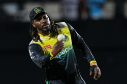 Releasing Chris Gayle Was Based Purely On Cricketing Reasoning Says Tallawahs