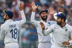 Pat Cummins Picks Cheteshwar Pujara As Toughest Batsman To Bowl In Test
