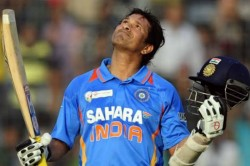 Kapil Dev Says Sachin Tendulkar Should Have Done Even More In His Career