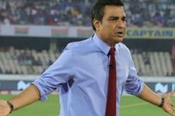Sanjay Manjrekar Picks Which Side Holds The Edge In Ipl