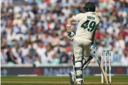 Steve Smith Says Winning Test Series In India Major Career Goal