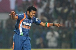 Sreesanth Picks Best Ever Indian Captain World S Best Batsman
