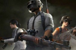 How To Register For Pubg Mobile India Series 2020 Tournament