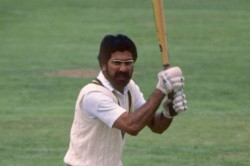 Top 5 Batsmen Who Hold The Record Of Most Consecutive Centuries In Odis