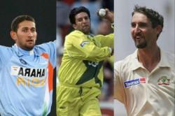 Cricket Records That Ll Surprise Cricket Fans