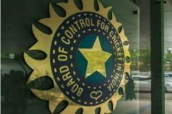 Bcci Denies Talks Of Ranji Trophy Format Change