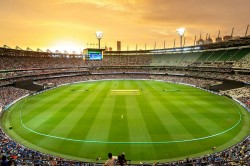 Ca Tells Icc It Would Like To Host 2021 Edition Of T20 Wc