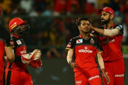 Ipl Indian Bowlers With The Most Economical Spells