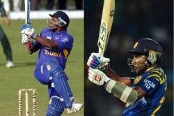 Sri Lankan Pm Scrapped Build Stadium Plane Ofter Discussion With Jayawardene And Jayasuriya