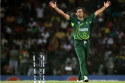 Icc Has Successfully Finished Cricket In Last 10 Years Shoaib Akhtar