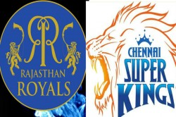 Csk Against The Idea Of Holding Ipl Without Foreign Cricketers