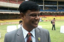 Dodda Ganesh Opens Up On His Early Retirement From The Game