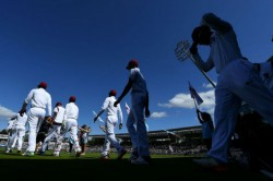 England Tour Of Sri Lanka Rescheduled To January