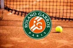 French Open Ticket Buyers To Get Refunds