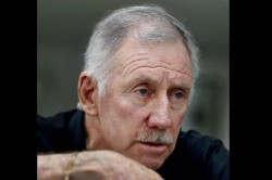 Top Australian Cricketers Should Choose Domestic Competition Over Ipl Ian Chappell