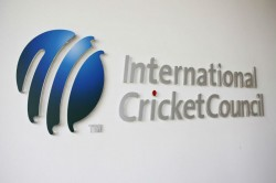 Icc Board Members May Discuss Shifting T20 World Cup To