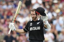 Kane Williamson S Captaincy Not Under Any Threat Says Nzc