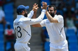 Bowlers Require Minimum 2 Months Preparation To Play Test Says Icc