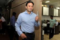 Ipl Can T Happen Without Foreign Players Ness Wadia