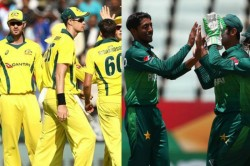 Icc Rankings Australia Become Top T20i Team For The First Time