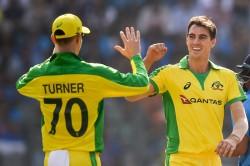 Ipl Great Way For Cricket To Return After Coronavirus Forced Break Pat Cummins