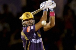 Yusuf Pathan Picks Ipl Skipper Who Can Win League Even Without Big Players