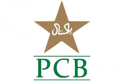 Pcb Would Not Support Rescheduling Of T20 World Cup