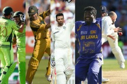 Records In Cricket History Which Are Simply Unbelievable