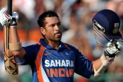 Dale Steyn Says Umpire Denied Him Sachin Tendulkar S Wicket In 190s