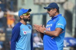 India S Team Of 1985 Could Trouble Virat Kohli S Side