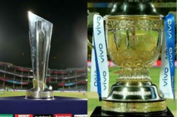 Fate Of World T20 Ipl Could Be Decided Today