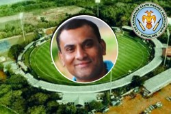 Ksca Fazal Khaleel Is Selection Committee New Chairman
