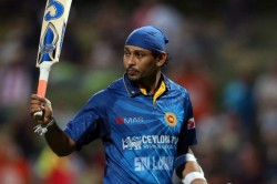 Tillakaratne Dilshan Names All Time Xi Only One Indian Chosen