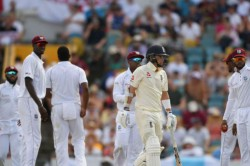 West Indies Approve Bio Secure Test Tour Of England