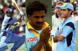 Javagal Srinath Recalls India S 2003 World Cup Final Loss Against Australia