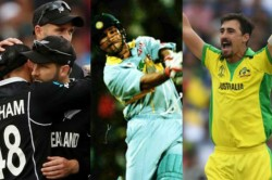 Odi Performances That Couldn T Win Matches But Won Many Hearts