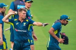 Australia Postpone August Odi Series Vs Zimbabwe
