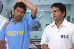 Sachin Tendulkar Lookalike Balvir Chand Tests Positive For Covid