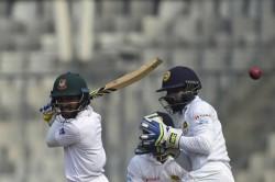 Bangladesh S Tour Of Sri Lanka Has Been Postponed