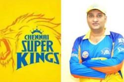 Ladakh Clash Tweet Chennai Super Kings Suspends It S Team Doctor
