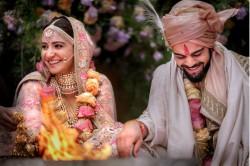 Virat Kohli Anushka Sharma Divorce Trending On Twitter
