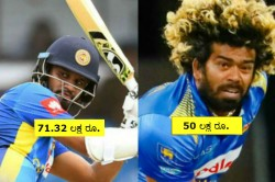 Do You Know The Annual Salary Of International Cricket Captains