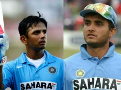 Ms Dhoni S Top 5 Bold Decisions Which Stunned Everyone But Won India Matches