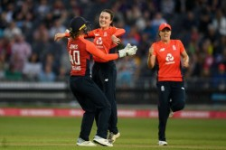 England S Women Cricketers To Return To Training On June