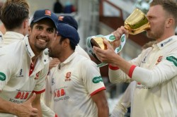 English County Championship To Begin On August