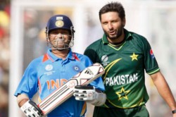 Five Facts Of Cricket World That Can Surprise You