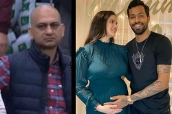 Hardik Pandya Announces Natasa Stankovic S Pregnancy Different Memes Are Here