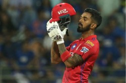 Ipl 2020 Was Going To Be A Big Season For Me Kl Rahul