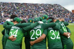 Full List Of Pcb S Contracted Players For 2020 21 Season